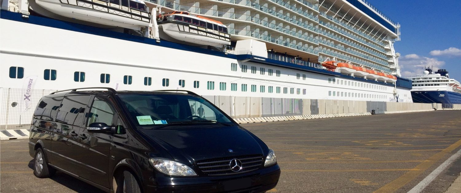 Shuttle civitavecchia port rome city center and vv - Transfer from rome to civitavecchia port ...