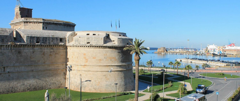 Shuttle civitavecchia port rome city center and vv welcome italy part 1146 - Tour rome from civitavecchia port ...